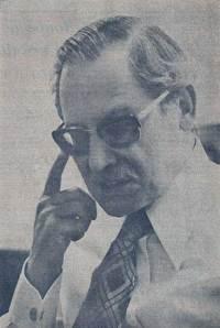 Dr. Carlos Soares Junior